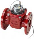 Водосчетчики горячей воды WPH-N-H - Zenner