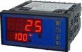 Термодат-128K5-Н Одноканальный эконом ПИД-регулятор температуры