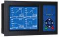 Термодат-19М4, 19М5 Четырехканальный измеритель температуры, сигнализатор
