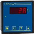 Термодат-10M5 Одноканальный измеритель температуры