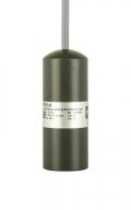 ALZ 3742 Погружной датчик уровня для высокоагрессивных сред