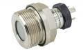 APZ 3240 Датчик давления для агрессивных сред