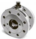 Кран шаровой полнопроходной фланцевый для газа WK-2a / Dn 32-125 мм