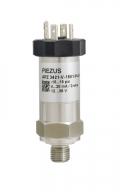 APZ 3421 Высокоточный датчик давления