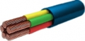 Судовой кабель связи КМПВ 4х0,75