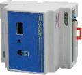 СК301 RS485-USB Flash-Disk