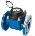Водосчетчики холодной воды WPH-N-K - Zenner