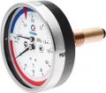 Термоманометр ТМТБ-41