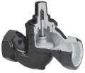 Клапан обратный резьбовой Тип 277А