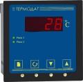 Термодат-10B3 Одноканальный сигнализатор предельных значений