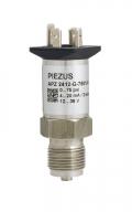 APZ 2412 Бюджетный многодиапазонный датчик давления OEM серии