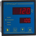 Термодат-12K5 Одноканальный ПИД-регулятор с полным набором функций