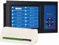 Термодат-29E5 (8 - 12 каналов) Многоканальный программный ПИД-регулятор температуры с периферийным блоком