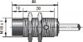 ВБИ-М18-44У-2111-Л