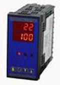 Термодат-128K5 Одноканальный эконом ПИД-регулятор температуры